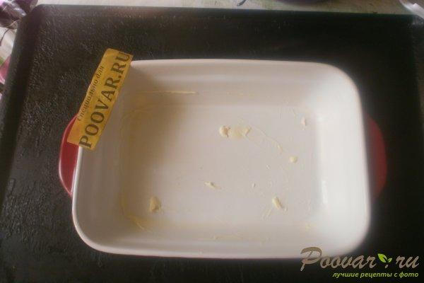 Картофель запечённый в беконе Шаг 11 (картинка)