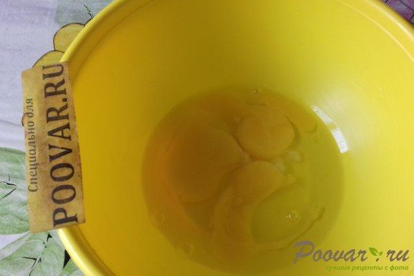 Закусочные картофельные кексы Шаг 6 (картинка)
